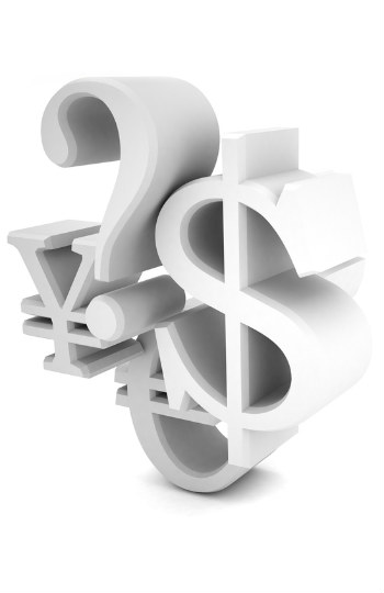 Konsultacje i sygnały rynkowe