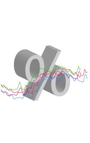 Konsultacje i sygnały rynkowe - waluty
