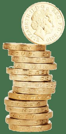 szkolenie i doradztwo walutowe