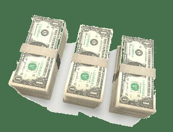 Szkolenia walutowe dla firm