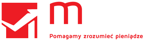 Szkolenia forex - MPAC - doradca walutowy Warszawa