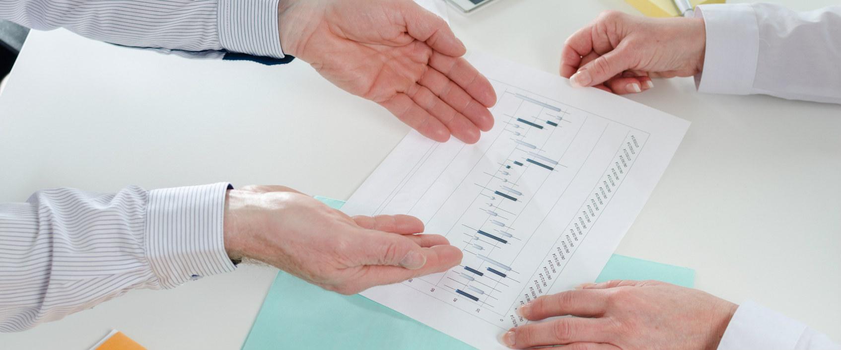 szkolenia-forex-MPAC Investments