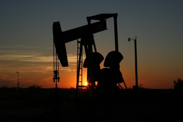 Ceny ropy naftowej na rynku