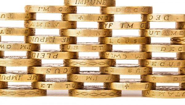 Kursy walut EUR/USD, USD/JPY, USD/CHF, AUD/USD i NDZ/USD
