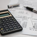 kalkulator rozliczenia